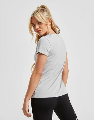 The North Face Reaxion Short Sleeve T-Shirt Dame