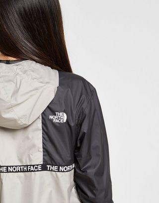 save off 9ccb5 83d32 The North Face Tape Windjacke Damen | JD Sports