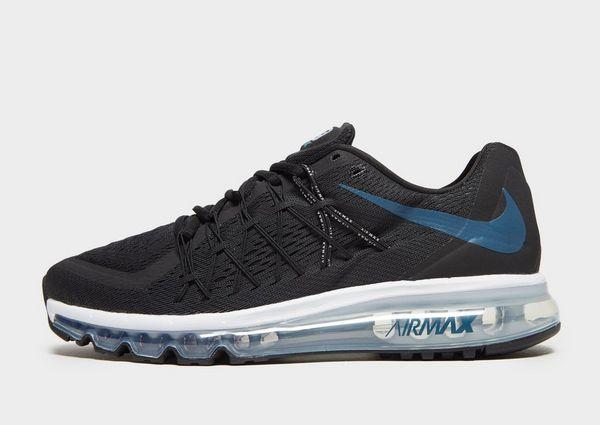 quality design a11bf 023e3 Nike Air Max 2015 | JD Sports