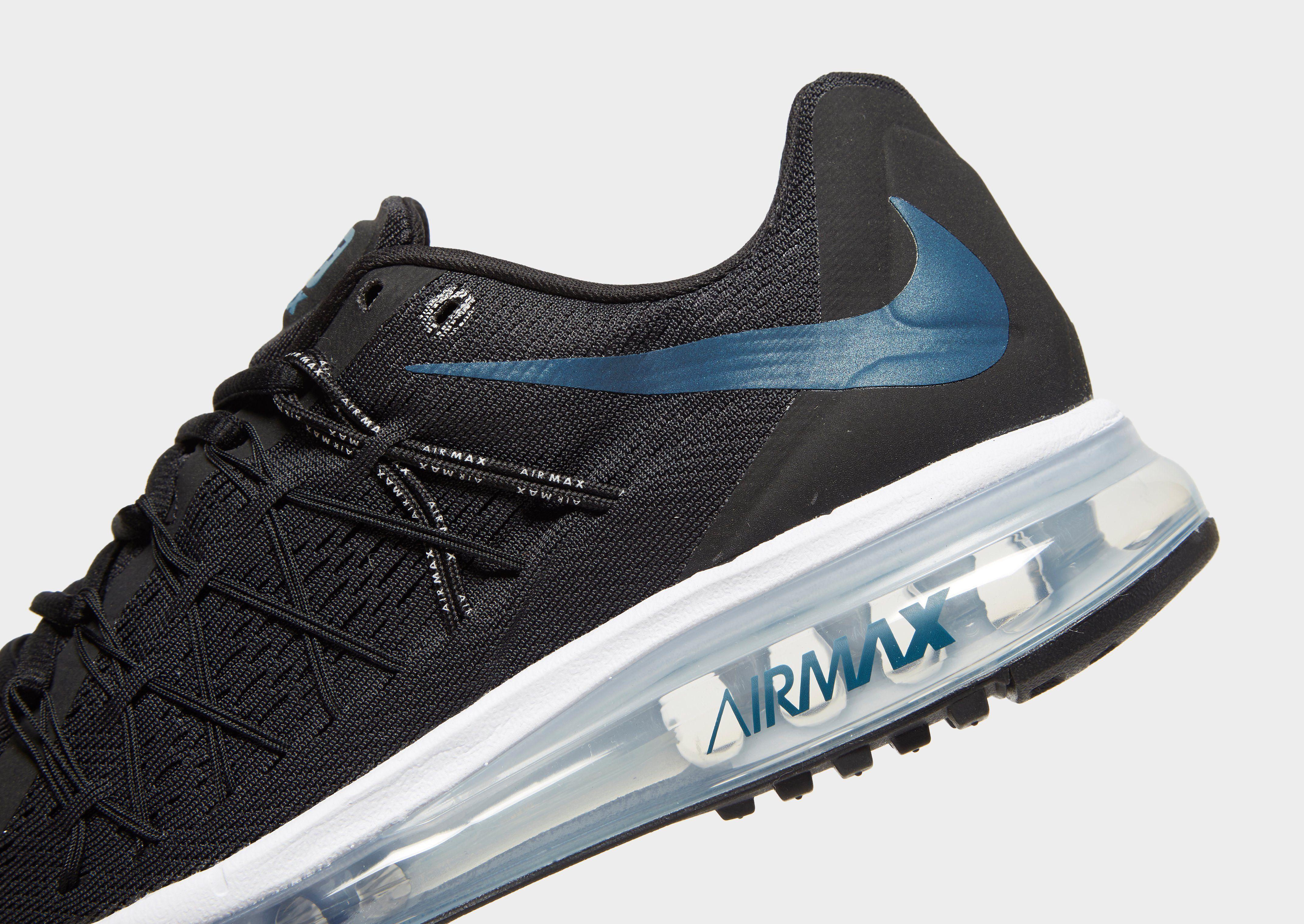 NIKE Nike Air Max 2015 Men's Shoe