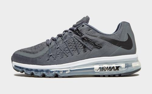 quality design 8e51f d21fd 2015. AIR MAX 2015