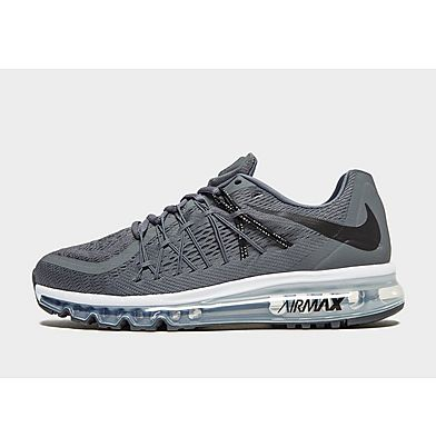 big sale 26d6b 1a440 NIKE AIR MAX 2015 Shop Now