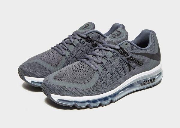 best loved 84248 58662 Nike Air Max 2015