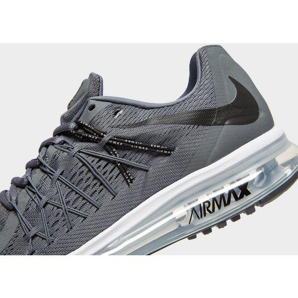 sports shoes 6dd73 3735b ... Nike Air Max 2015 ...