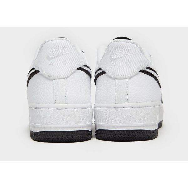 Nike Air Force 1 Low Junior