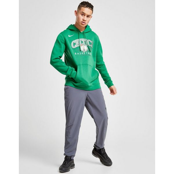 Nike sudadera NBA Boston Celtics