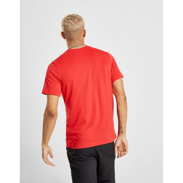 Nike camiseta NBA Chicago Bulls