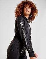 Emporio Armani EA7 Survêtement Poly Femme
