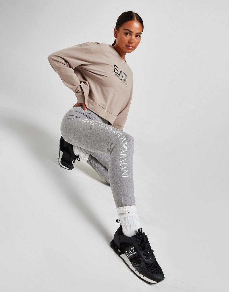 Emporio Armani EA7 Legging Femme