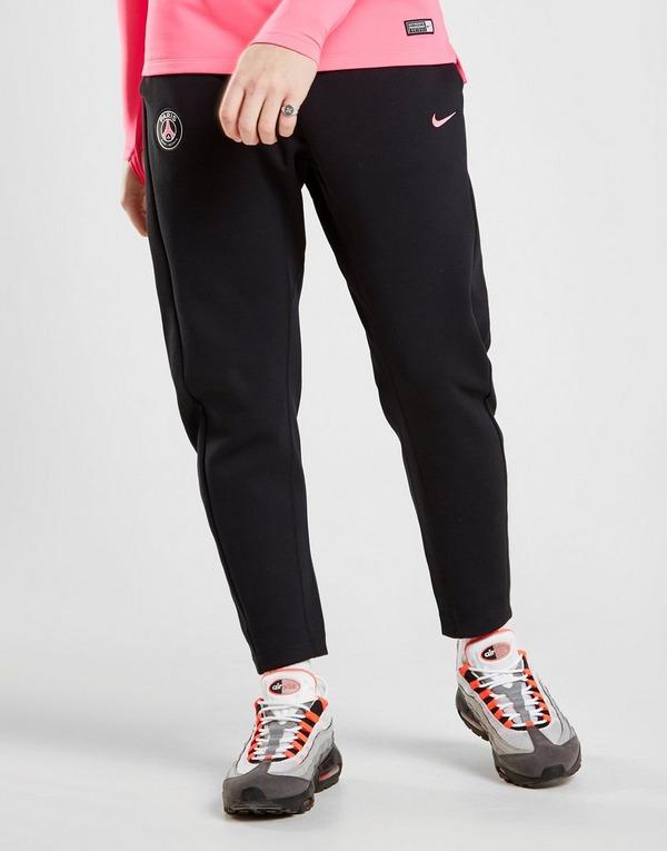 Nike tech fleece psg hose