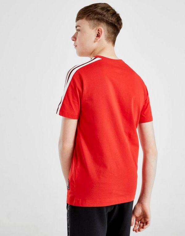 Nike Sportswear Air T-Shirt Junior