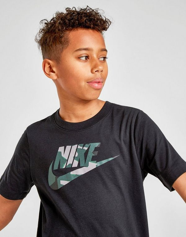 c519e55e NIKE Nike Sportswear Older Kids' (Boys') T-Shirt | JD Sports