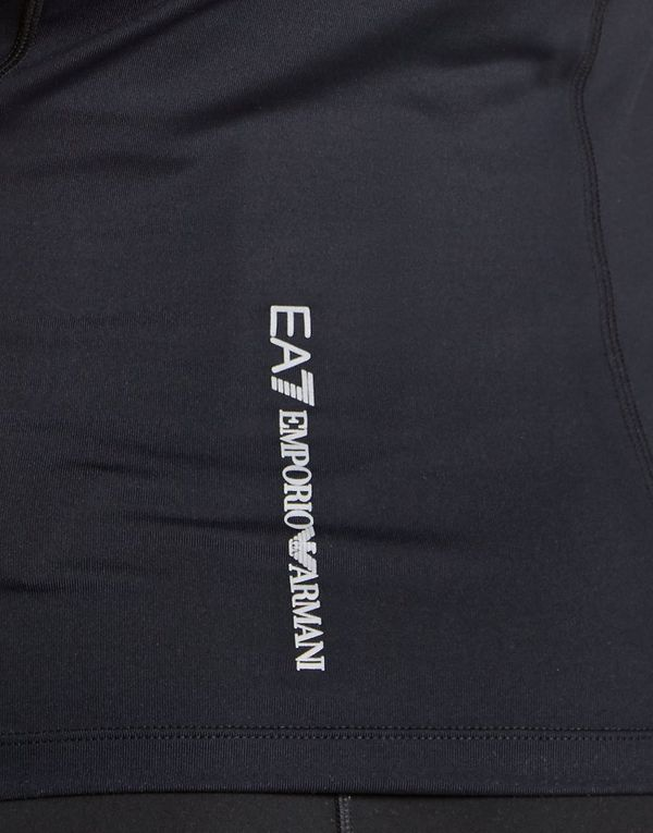 69bdfed42 Emporio Armani EA7 Vigor Short Sleeve T-Shirt