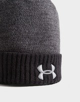 Under Armour Tupsupipo