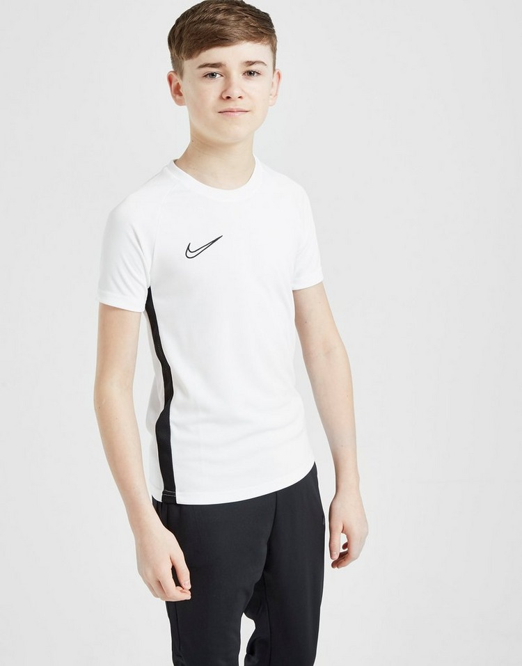 Nike T-Shirt Academy para Júnior