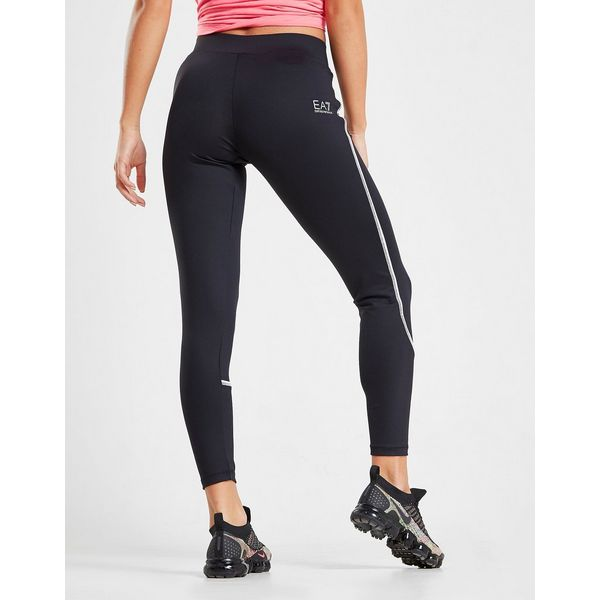Emporio Armani EA7 Vigor Leggings