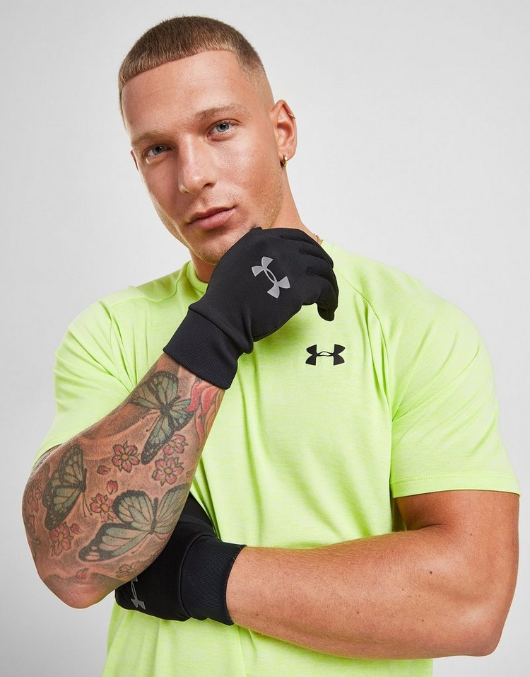 Under Armour Etip 2.0 Gloves
