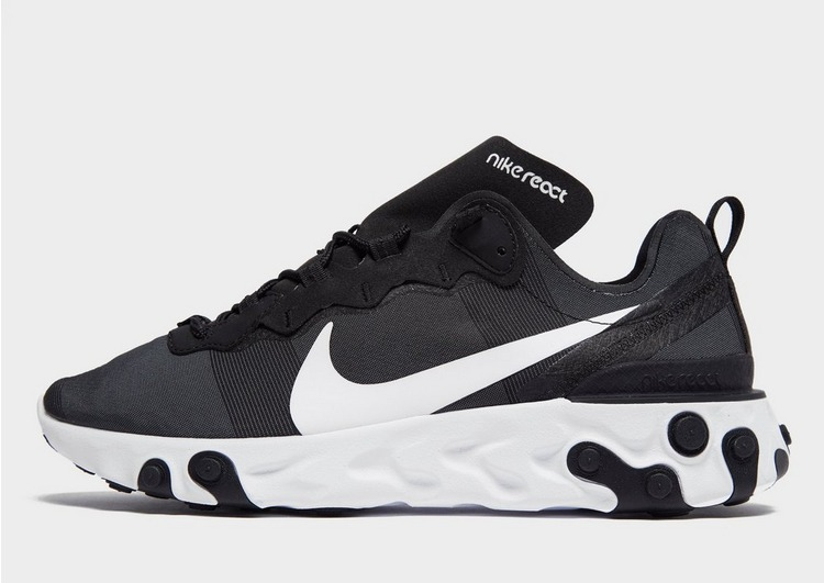 Nike  React Element 55 Heren