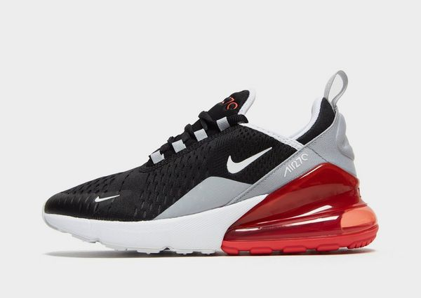 dbf9f2f5a9 Nike Air Max 270 Junior | JD Sports