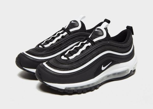 newest 356d5 89268 Nike Air Max 97 OG Junior