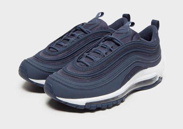 finest selection d8d6b 98a5c NIKE Nike Air Max 97 PE Older Kids  Shoe