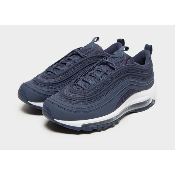 1562b5f2530a ... Shoe  NIKE Nike Air Max 97 PE Older Kids  ...