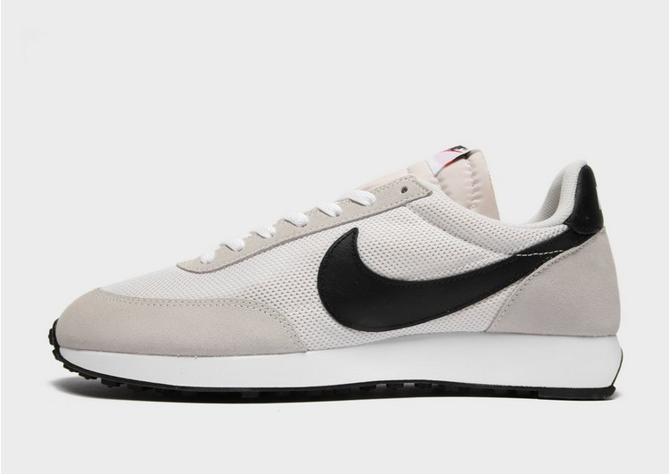 Nike Air Tailwind 79 OG