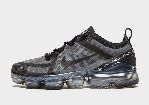 size 40 f8e55 3705c Nike Air VaporMax 2019 Women's Shoe | JD Sports