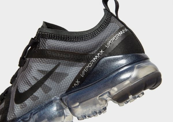 promo code 8ae95 b5221 Nike Nike Air VaporMax 2019 Women's Shoe | JD Sports