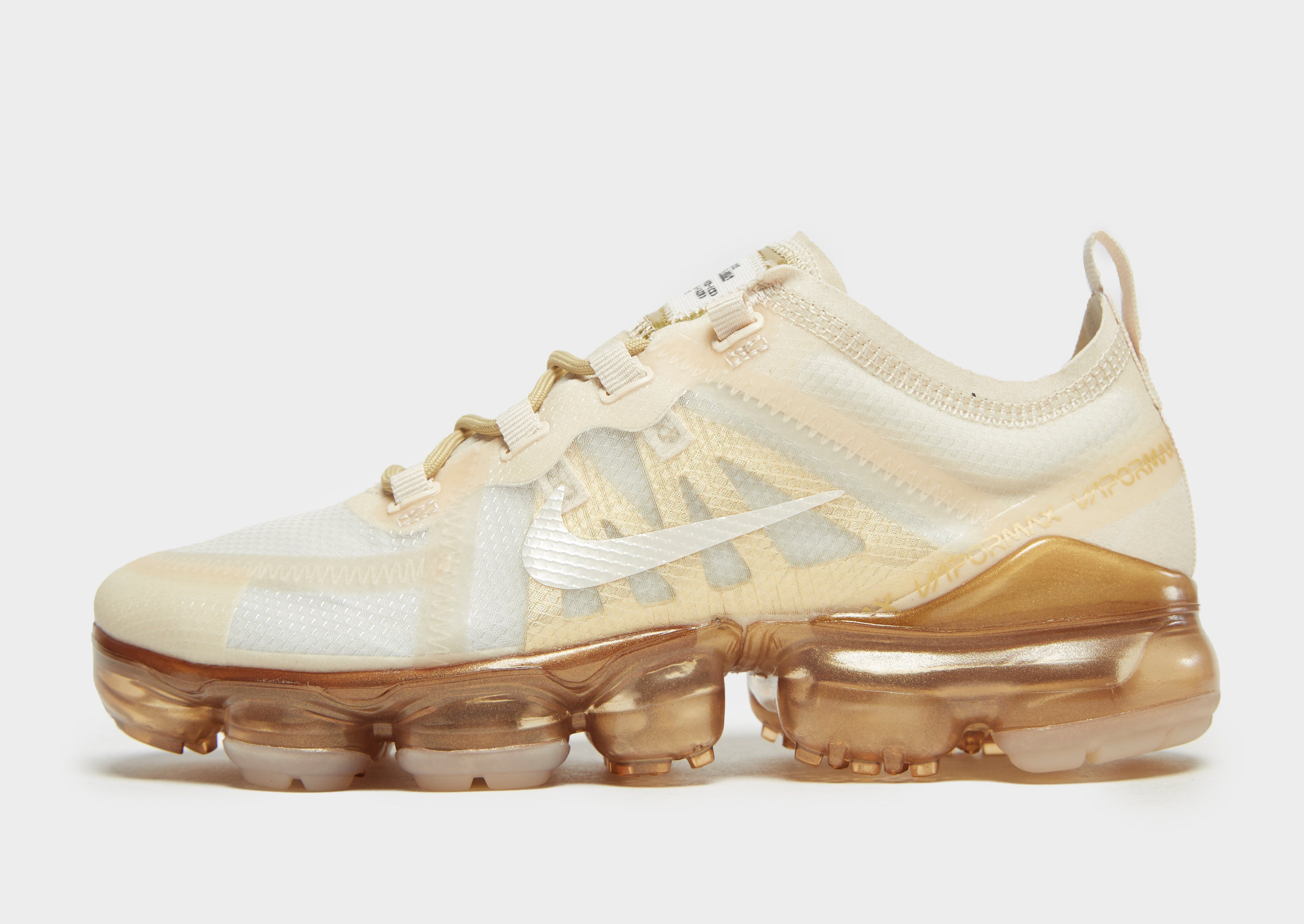 bc7c8b0d5c9d NIKE Nike Air VaporMax 2019 Women s Shoe