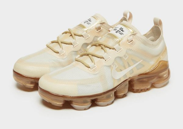 best sneakers 11f27 ab786 Nike Air VaporMax 2019 Women s