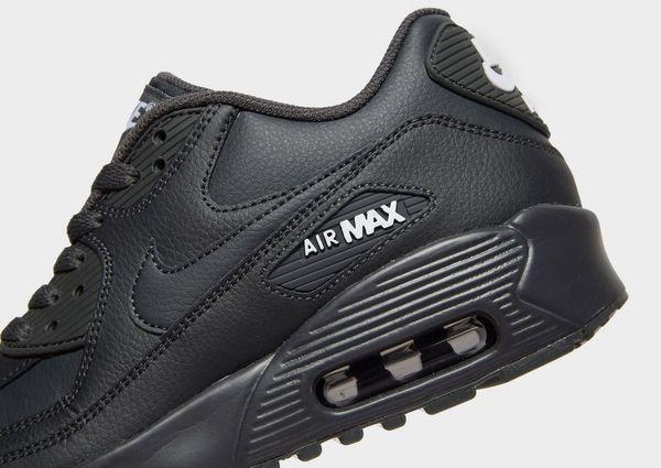 official photos e058c 3ffaa Nike Air Max 90 Junior