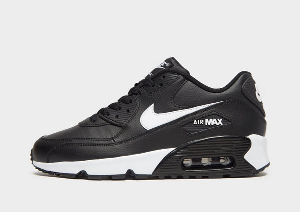 reputable site 63485 0e09c Nike Air Max 90 Junior   JD Sports