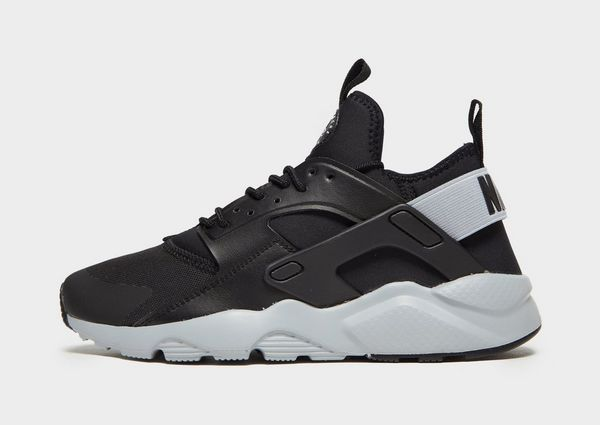 2c3c831eee67 Nike Air Huarache Ultra Junior