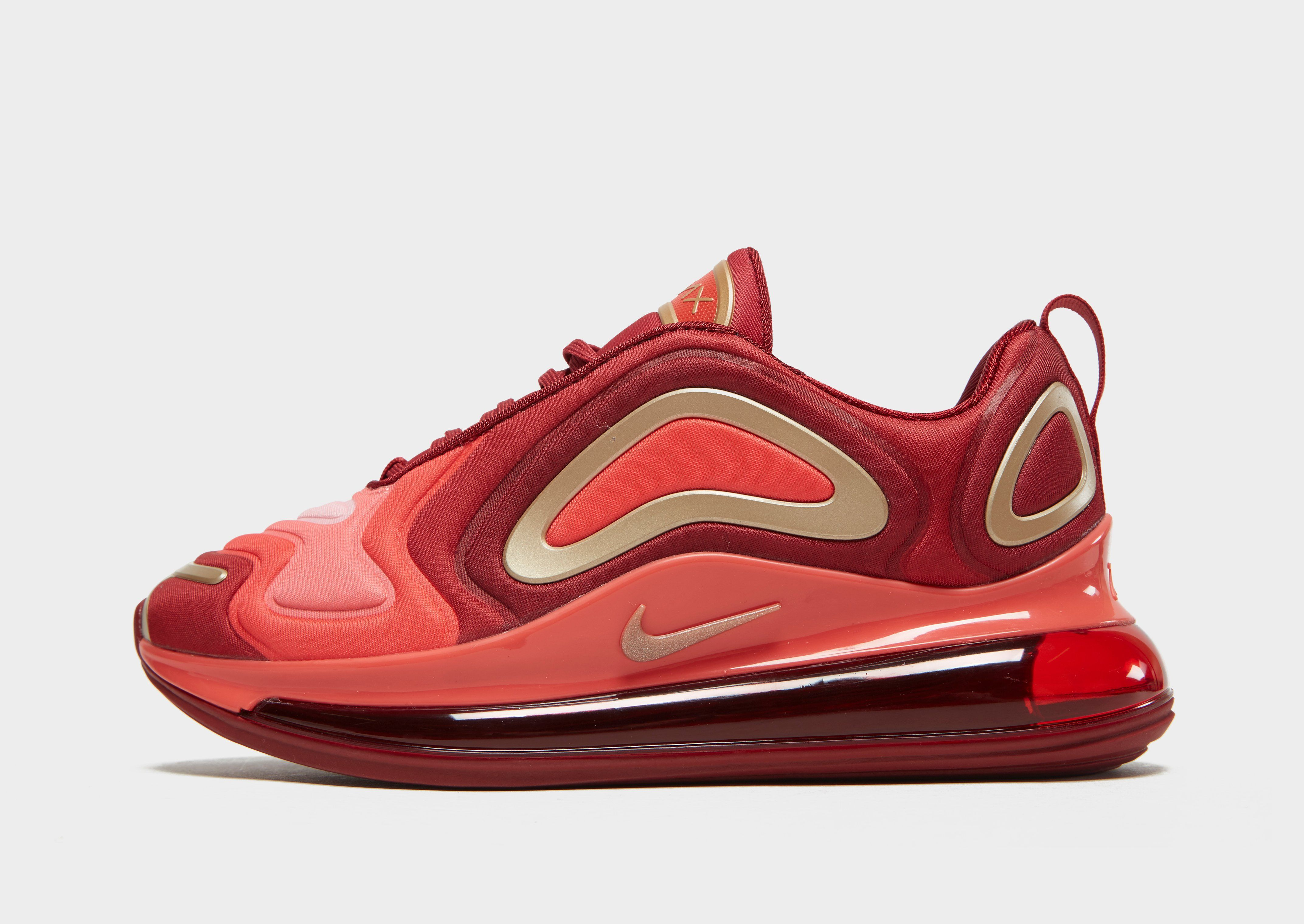 new style 68eac a7b13 Nike Air Max 720 Junior   JD Sports
