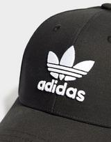adidas Originals Classic Trefoil Cappellino