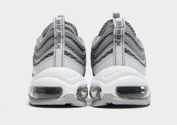Nike Air Max 97 júnior