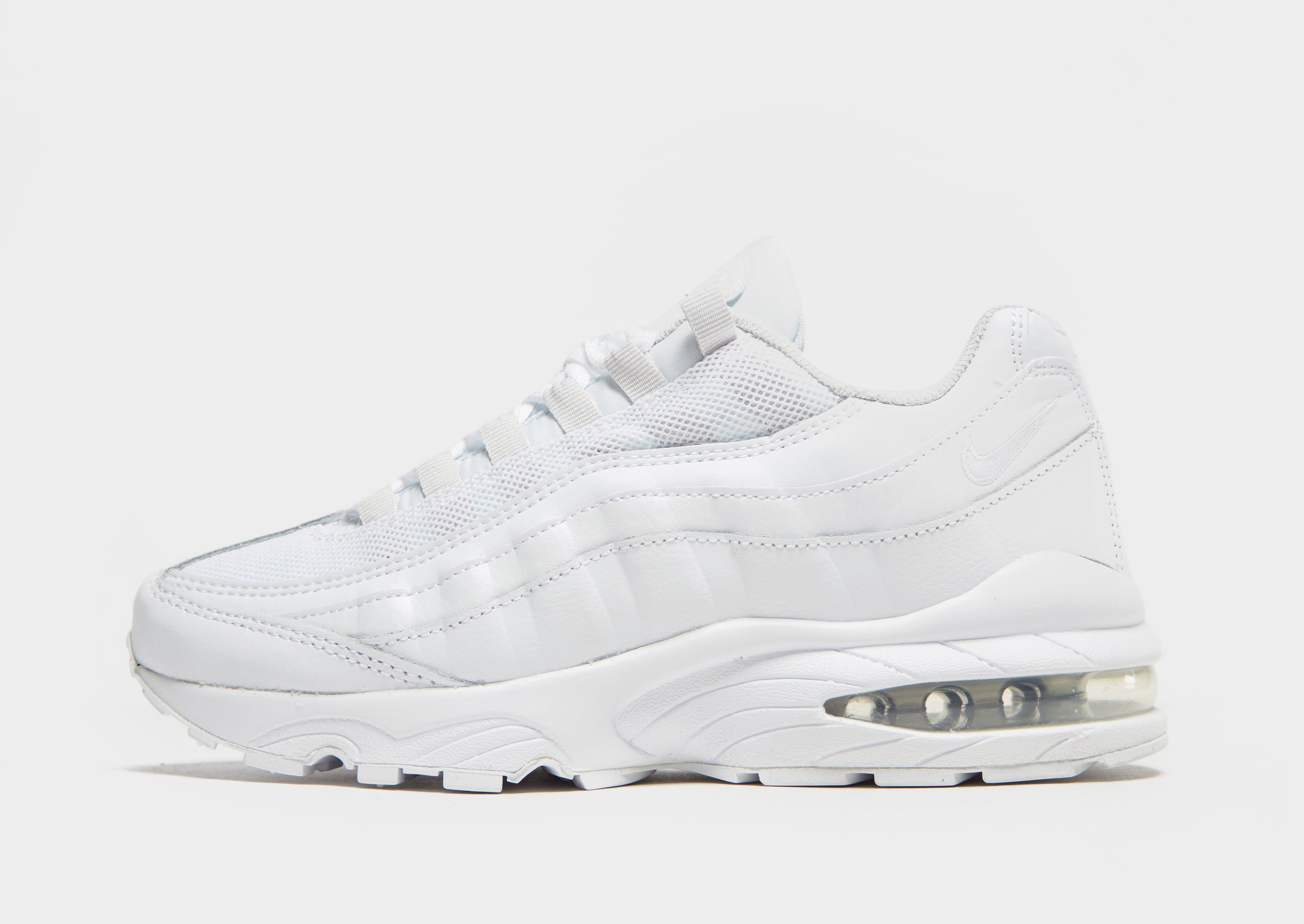 release date: c0c32 125ac Nike 95 Air Max Junior {PK Soft}