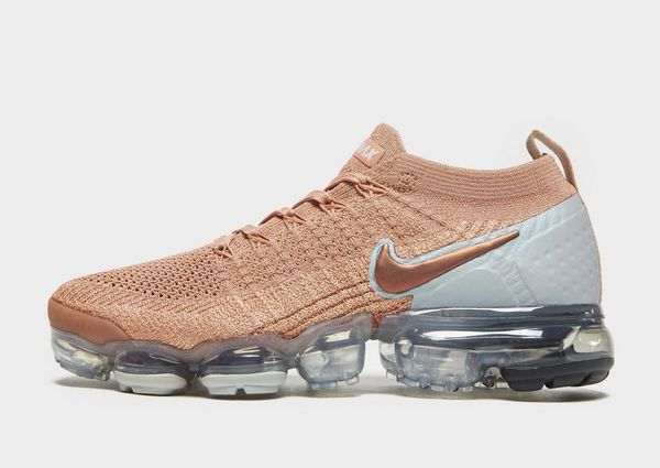 size 40 9afe9 a56c4 Nike Air VaporMax Flyknit 2 Women's | JD Sports