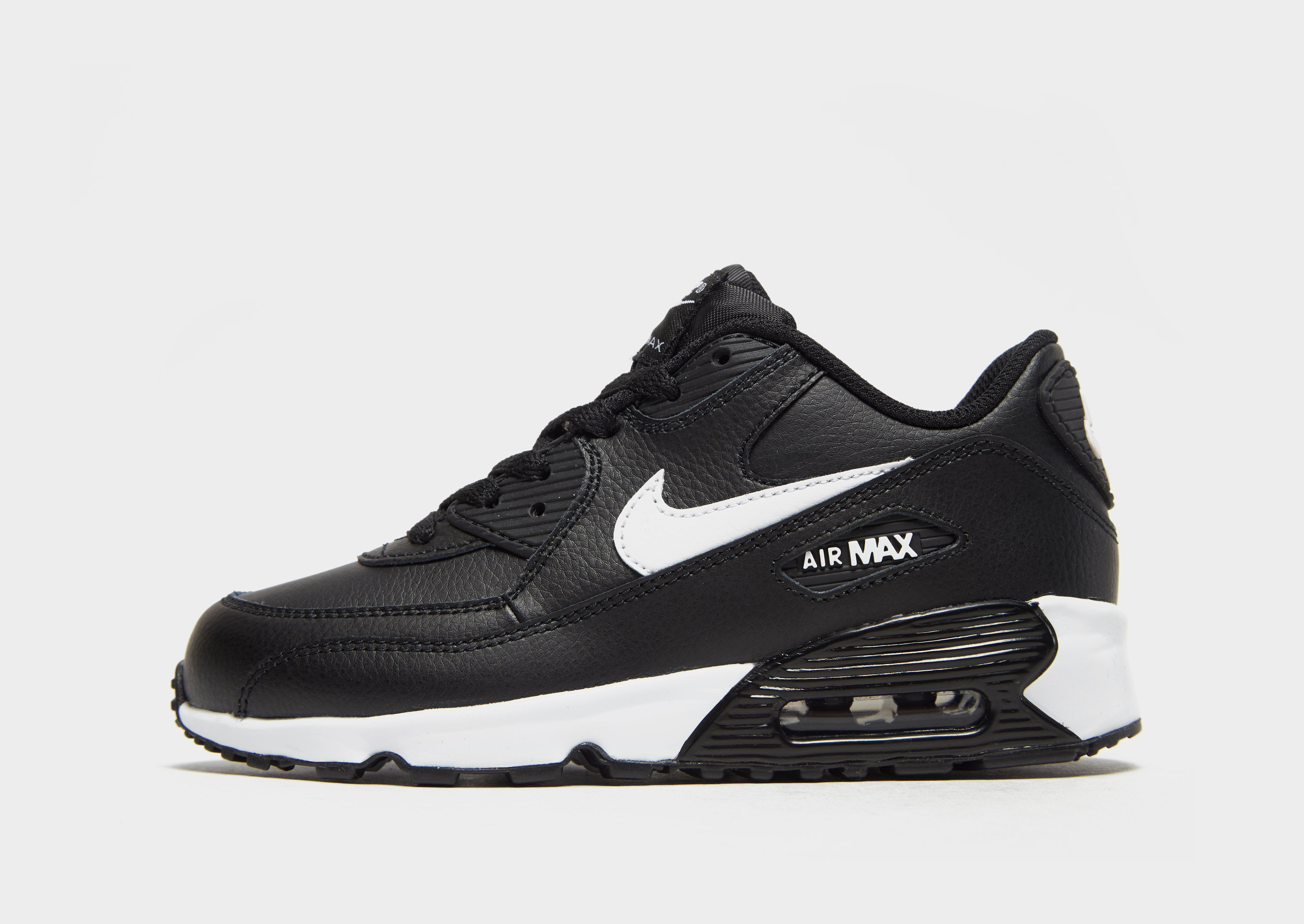 best authentic 08e8b ea2c0 Nike Air Max 90 Lapset   JD Sports