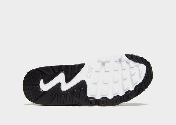 best cheap 89437 f75dc Nike Air Max 90 Lapset
