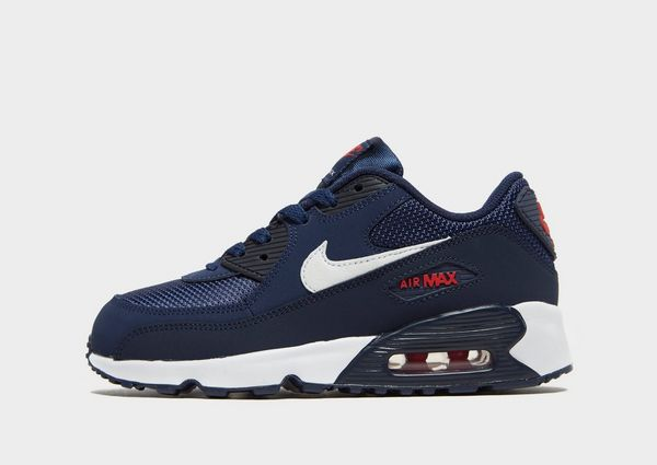 huge selection of 107bf a752c Nike Air Max 90 Kinderen