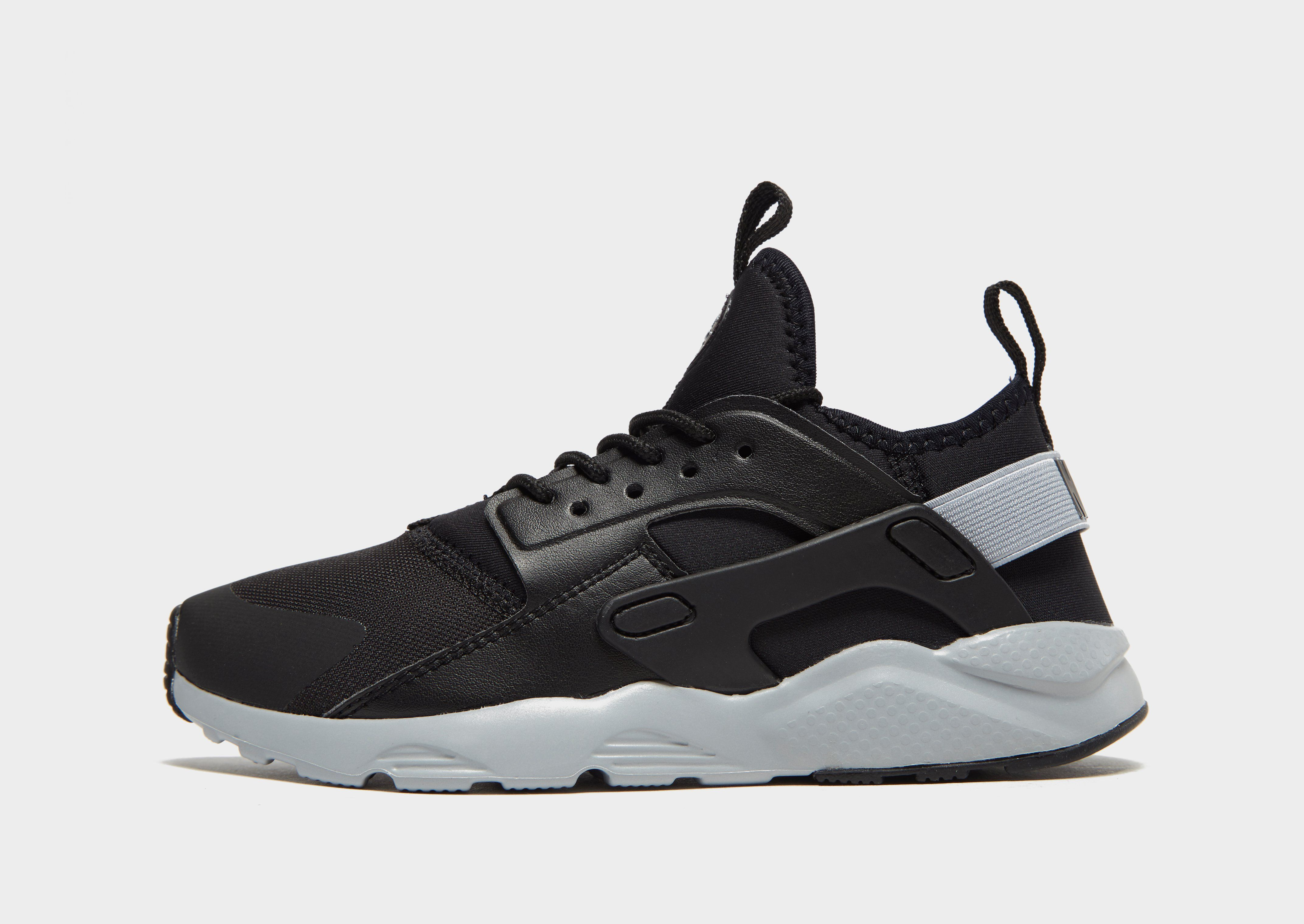f41c57fc15fa1 Nike Air Huarache Ultra Children