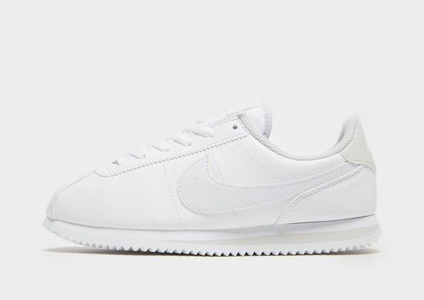 new style 03ced 2c019 Nike Cortez Junior   JD Sports
