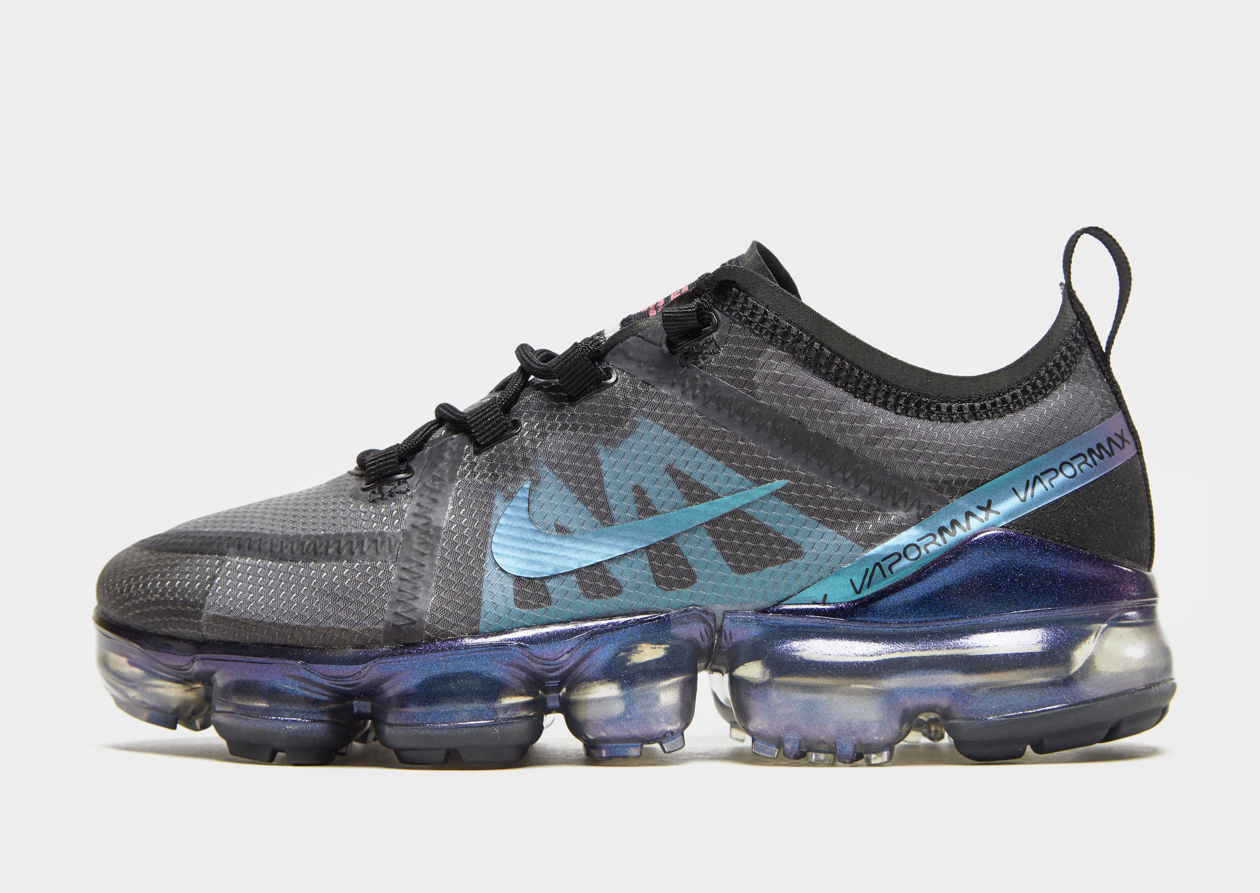 sneakers for cheap 1d793 0cb7c Nike Air VaporMax 2019 Naiset   JD Sports