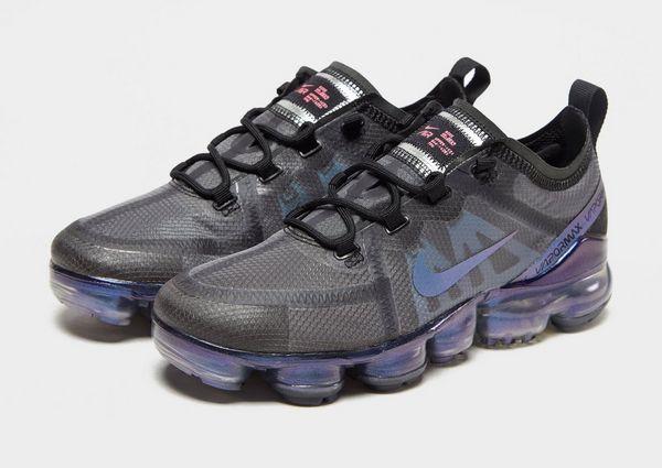 buy popular 0b812 35ac2 Nike Air VaporMax 2019 Naiset