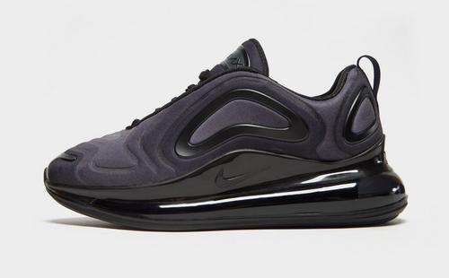 best authentic 1c4f4 79b57 Nike   JD Sports