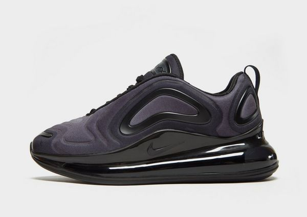 pas cher pour réduction 235b2 cbb5b Nike Air Max 720 Younger/Older Kids' Shoe