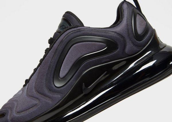 Nike Air Max 720 Junior | JD Sports
