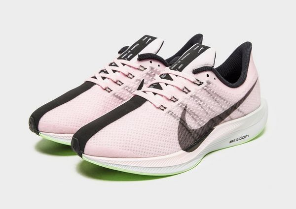 best authentic 63999 0db91 Nike Air Zoom Pegasus 35 Turbo Naiset